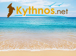 The vegetation of Kythnos