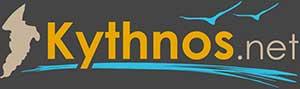 Kythnos.Net Logo